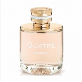 Boucheron Quatre Eau De Perfume Spray 50ml