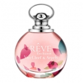 Van Cleef & Arpels Reve Enchanté Eau De Perfume Spray 100ml
