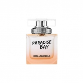 Karl Lagerfeld Paradise Bay Eau De Perfume Spray 45ml