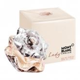 Montblanc Emblem Femme Eau De Perfume Spray 30ml