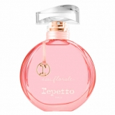 Repetto Paris Eau Florale Eau De Toilette Spray 30ml