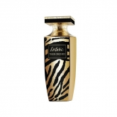 Pierre Balmain Extatic Tiger Orchid Eau De Perfume Spray 90ml