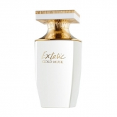 Balmain Extatic Gold Musk Eau De Toilette Spray 90ml
