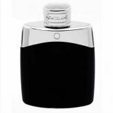 Montblanc Legend Eau De Toilette Spray 200ml