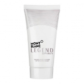 Montblanc Legend Spirit After Shave Balm 150ml