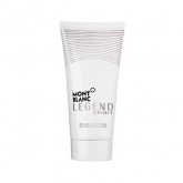 Montblanc Legend Spirit Shower Gel 150ml