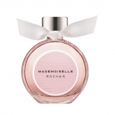Mademoiselle Rochas Eau De Parfum Spray 30ml