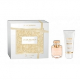 Boucheron Quatre Eau De Perfume Spray 50ml Set 2 Pieces 2019