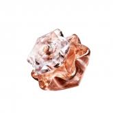 Montblanc Lady Emblem Elixir Eau De Perfume Spray 75ml
