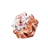 Montblanc Lady Emblem Elixir Eau De Parfum Vaporisateur 50ml