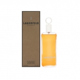 Lagerfelf Classic Eau De Toilette Spray 150ml