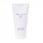 Jimmy Choo Man Ice After Shave Balm 150ml