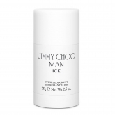 Jimmy Choo Man Ice Desodorante Stick 75gr