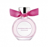 Mademoiselle Rochas Eau De Toilette Spray 30ml