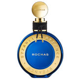 Rochas Byzance Eau De Perfume Spray 40ml