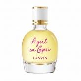 Lanvin A Girl In Capri Eau De Toilette Spray 50ml