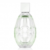 Jimmy Choo Floral Eau De Toilette Spray 40ml