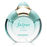 Boucheron Jaipur Bouquet Eau De Perfume Spray 100ml
