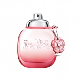 Coach Floral Blush Eau De Perfume Spray 30ml