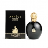 Lanvin Arpege Eau De Perfume Spray 100ml