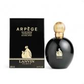 Lanvin Arpege Eau De Parfum Vaporisateur 100ml
