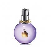 Lanvin Eclat D'arpege Eau De Parfum Spray 30ml