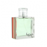 Paul Smith Extreme Eau De Toilette Spray 30ml