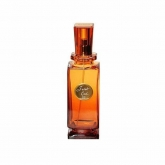 Caron Secret Oud Eau De Perfume Spray 100ml