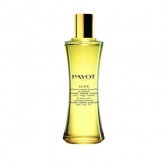 Payot Elixir Oil With Extracts Of Myrrh And Amyris 100ml