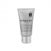 Payot Absolute Pure White Hydrating Protecting Lightening Day Cream Spf30 50ml
