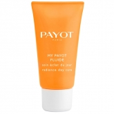 My Payot Fluide Radiance Day Care 50ml