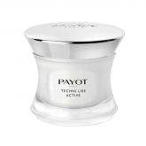 Payot Techni Liss Active Cream 50ml
