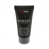 Payot Homme Soin Apaisante Après Rasage 50ml