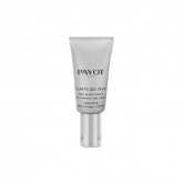 Payot Absolute Pure White Clarté Des Yeux 15ml