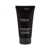 Payot Homme Gel Nettoyage Integral 200ml