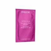 Payot Perform Lift Patch Yeux 10x1.5ml