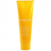 Payot After Sun Repair Balm 125ml