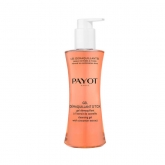 Payot Gel Démaquillant D Tox 200ml
