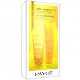 Payot Summer Duo Set 2 Pieces