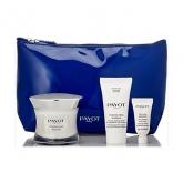 Payot Techni Liss Active Cream Coffret 4 Produits