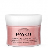 Payot Gommage Au Sucre Relaxant Body Scrub 200ml