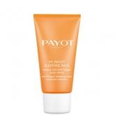 Payot My Payot Mask Sleeping Mask 50ml