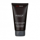 Payot Homme Optimale All Over Shampoo 200ml