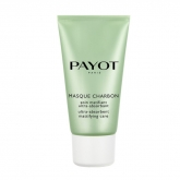 Payot Masche Carbon Mattifying Care 50ml