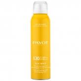 Payot Sun Sensi Nebulizzazione Per Attivare E Prolungare L'Abbronzatura Spf30 125ml
