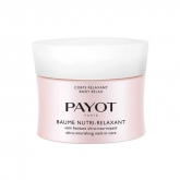 Payot Baume Nutri Relaxant Ultra Nourishing Melt In Care 200ml
