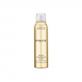 Payot Brume Sublimante Élixir Nourishing Tanning Care 125ml