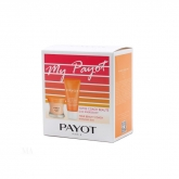 Payot Your Beauty Coach Energising Duo Set 2 Artikel