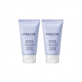Payot Douceur Des Mains Nourishing Softening Hand Cream 2x50ml