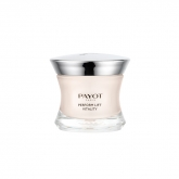 Payot Perform Lift Vitality 50ml